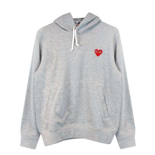 comme-des-garcons-play-heart-applique-hoodie-grey-p1t170 (1)