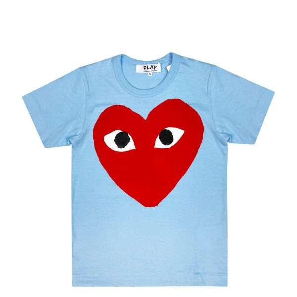 comme-des-garcons-play-heart-print-tshirt-blue-p1t273 (1)