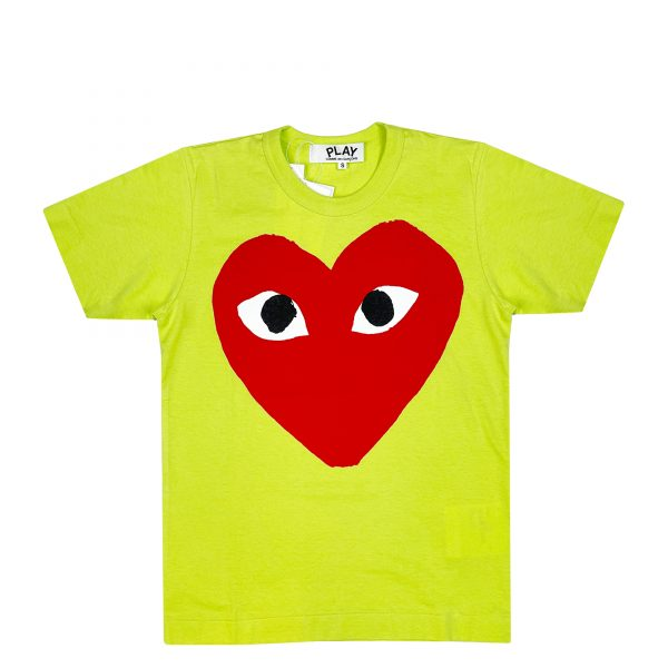 comme-des-garcons-play-heart-print-tshirt-green-p1t273 (1)