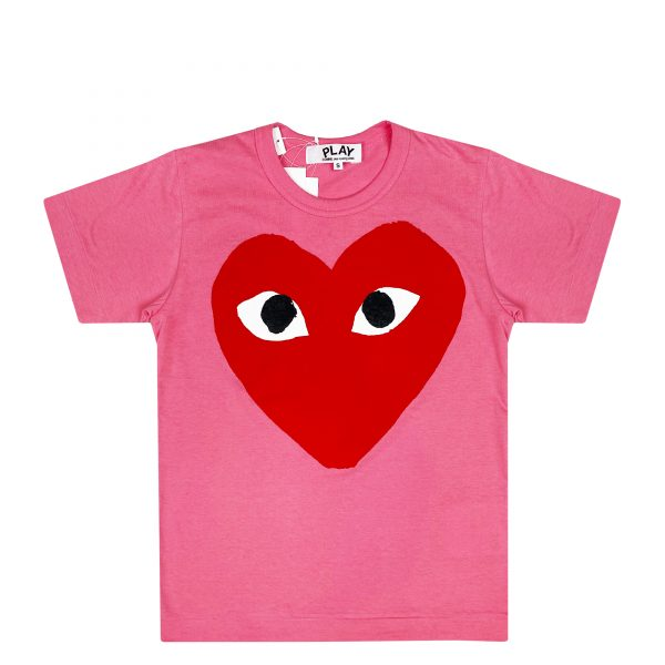 comme-des-garcons-play-heart-print-tshirt-pink-p1t273 (1)