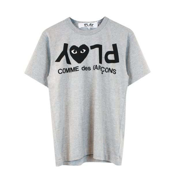 comme-des-garcons-play-logo-tshirt-grey-p1t082 (1)