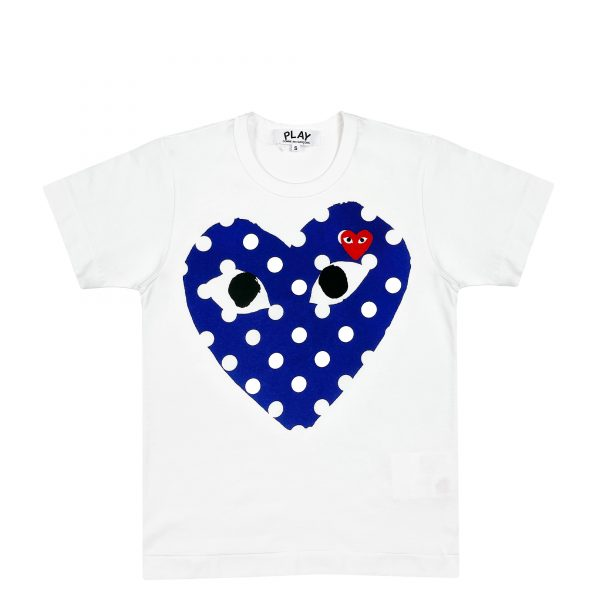 comme-des-garcons-play-polka-hearth-tshirt-p1t233 (1)