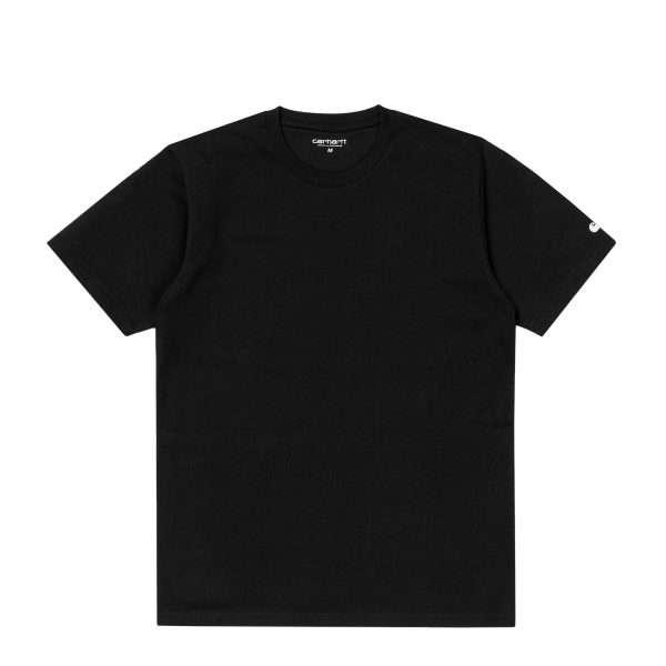 carhartt-wip-ss-base-tshirt-black-i026264 (1)