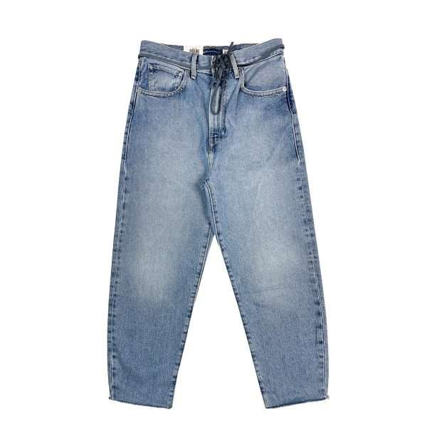 levis-made-crafted-lmc-barrel-palm-blues-29315-0021 (1)