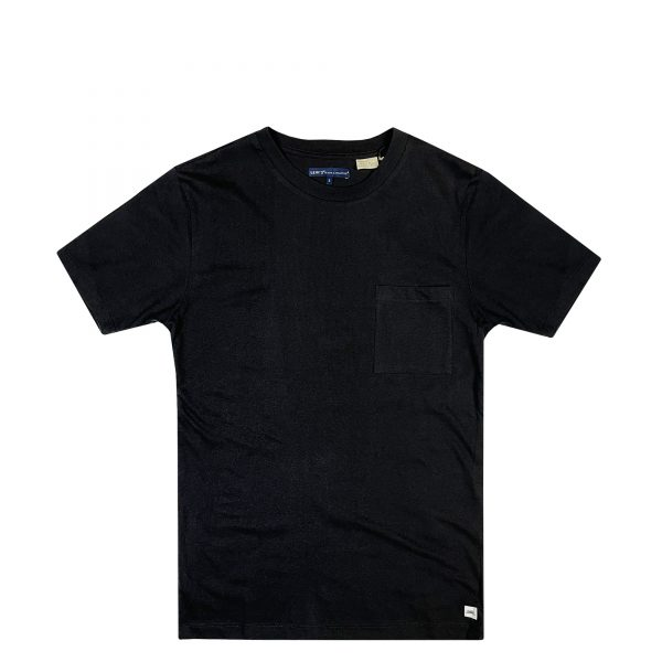 levis-made-crafted-lmc-pocket-tee-black-29248-0056 (1)