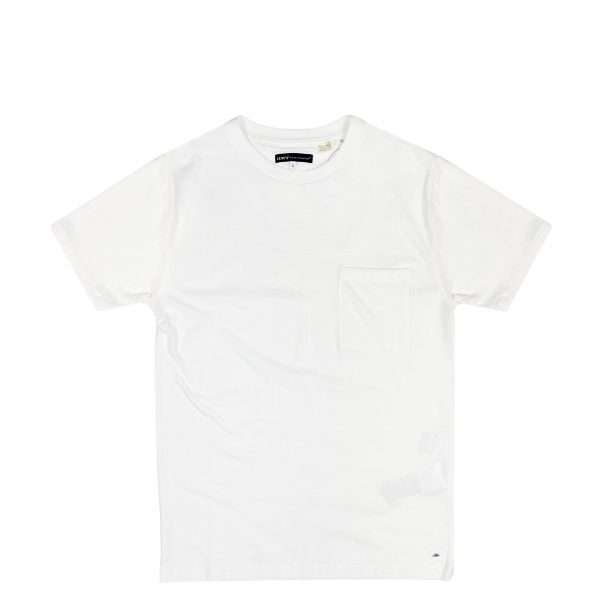 levis-made-crafted-pocket-tee-white-29248-0056 (1)