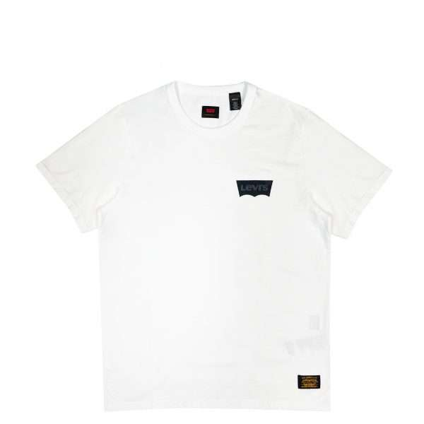 levis-skateboarding-skate-graphic-tee-white-34201-0029 (1)