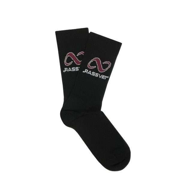 paccbet-sport-socks-black-pacc8k006 (1)