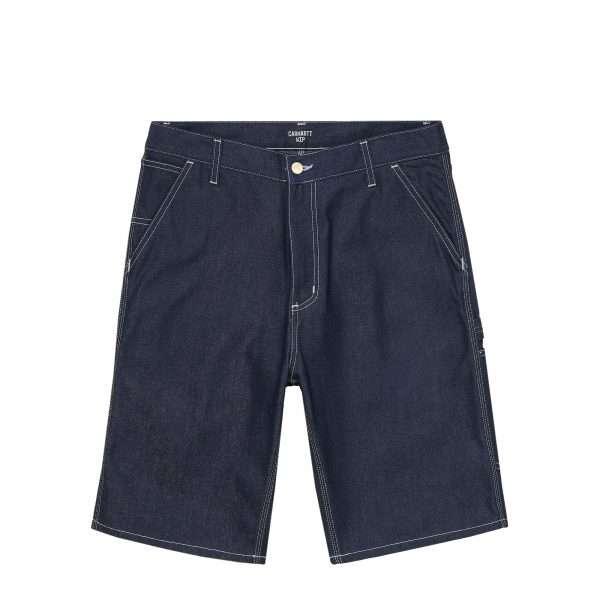 carhartt-wip-ruck-single-knee-short-i022950 (1)