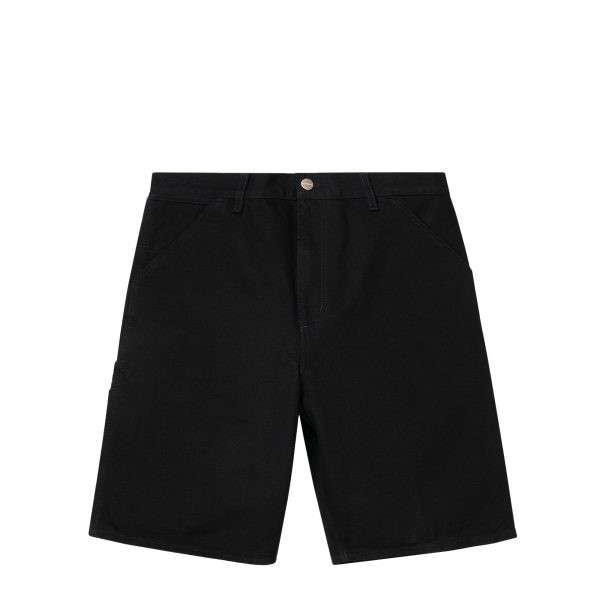 carhartt-wip-single-knee-short-black-i027942 (1)