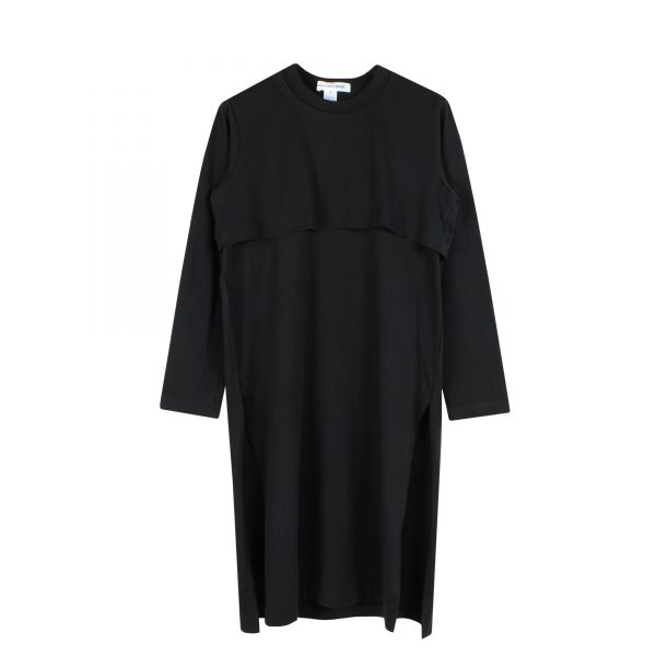comme-des-garcons-shirt-layered-long-tshirt-black-fg-t005-ss21 (1)