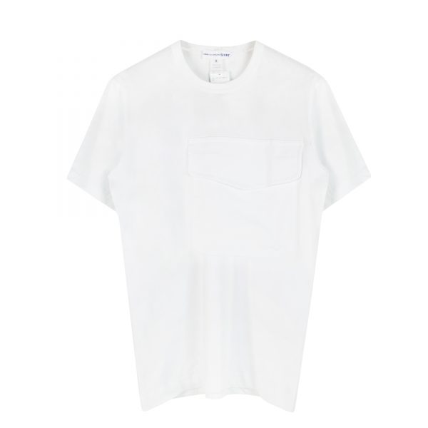 comme-des-garcons-shirt-one-pocket-tshirt-white-fg-t008-ss21 (1)