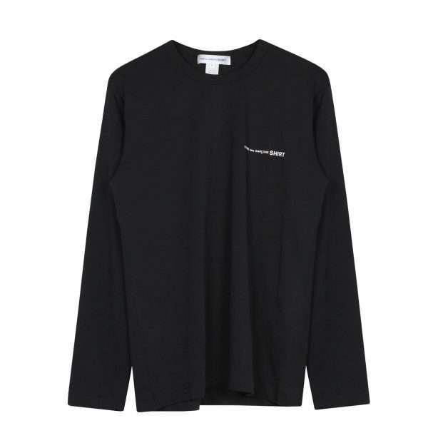 comme-des-garcons-shirt-printed-logo-ls-tshirt-black-fg-t017-ss21 (1)