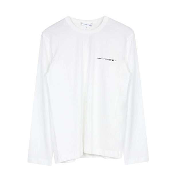 comme-des-garcons-shirt-printed-logo-ls-tshirt-white-fg-t017-ss21 (1)