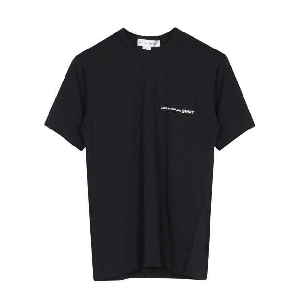 comme-des-garcons-shirt-printed-logo-tshirt-black-fg-t018-ss21 (1)