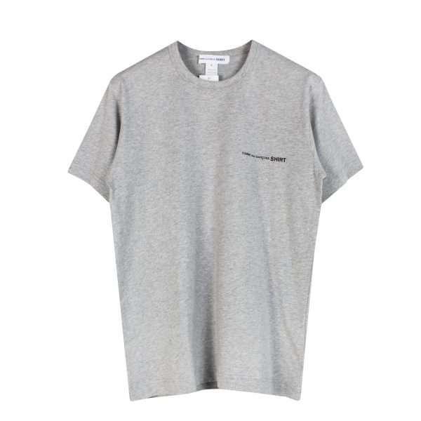 comme-des-garcons-shirt-printed-logo-tshirt-grey-fg-t018-ss21 (1)