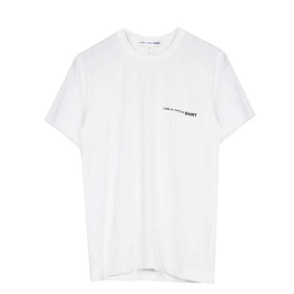comme-des-garcons-shirt-printed-logo-tshirt-white-fg-t018-ss21 (1)