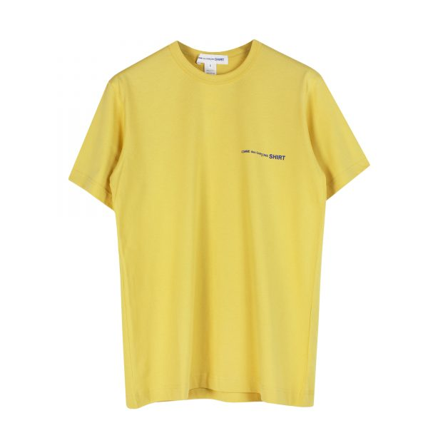 comme-des-garcons-shirt-printed-logo-tshirt-yellow-fg-t020-ss21 (1)