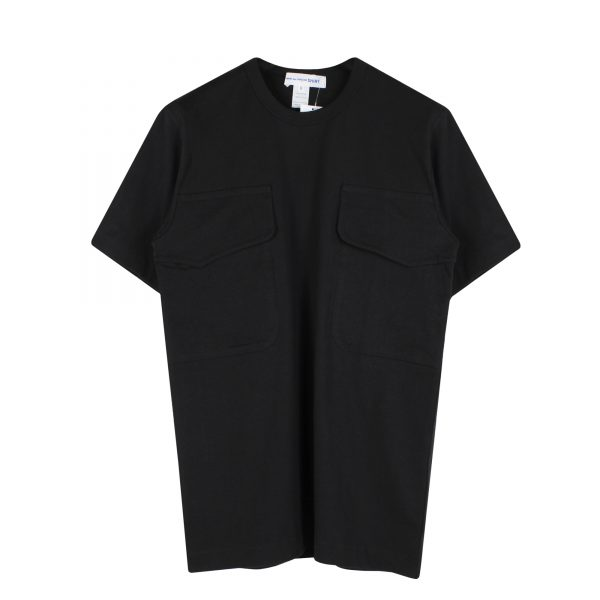 comme-des-garcons-shirt-two-pocket-tshirt-black-fg-t007-ss21 (1)