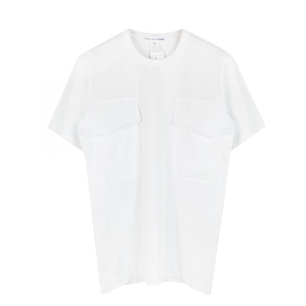 comme-des-garcons-shirt-two-pocket-tshirt-white-fg-t007-ss21 (1)