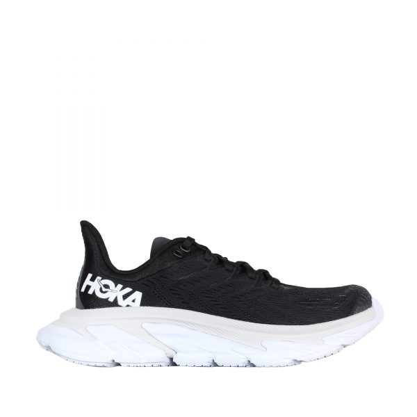 hoka-one-one-clifton-edge-black-1110510 (1)