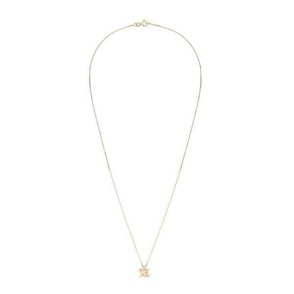 misbhv-the-m-necklace-gold-021a021 (1)