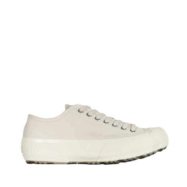 superga-by-artifact-japanese-canvas-white-s8113fw (1)