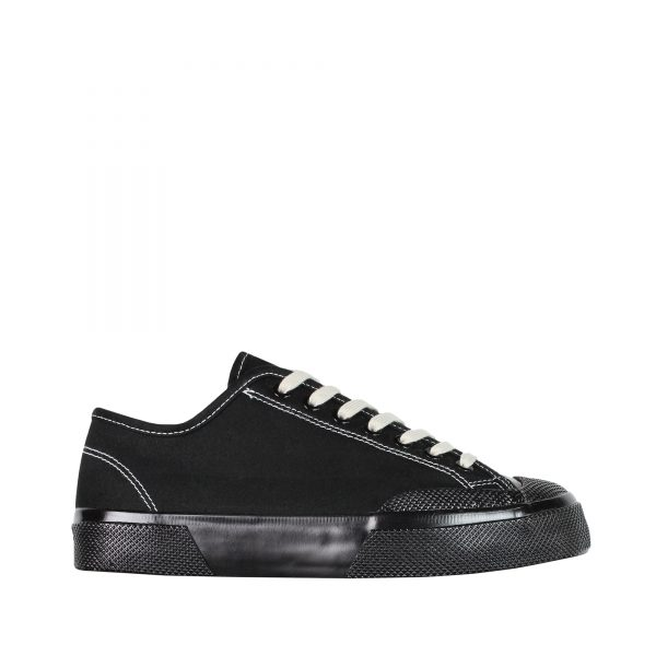 superga-by-artifact-w-14-moleskin-s8113hw (1)