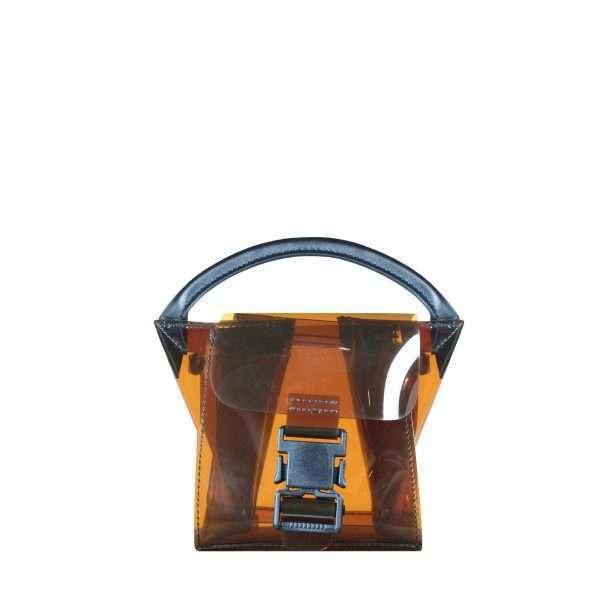 zucca-transparent-mini-bag-brown-bb-xxxs-zu17ag174 (1)