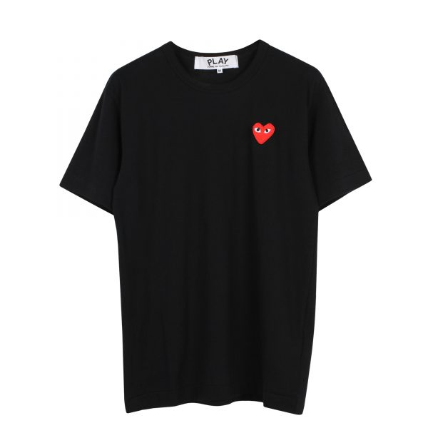 comme-des-garcons-play-basic-heart-logo-tshirt-black-p1t108 (1)