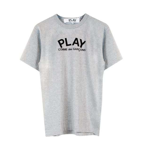 comme-des-garcons-play-play-logo-tshirt-grey-p1t072 (1)