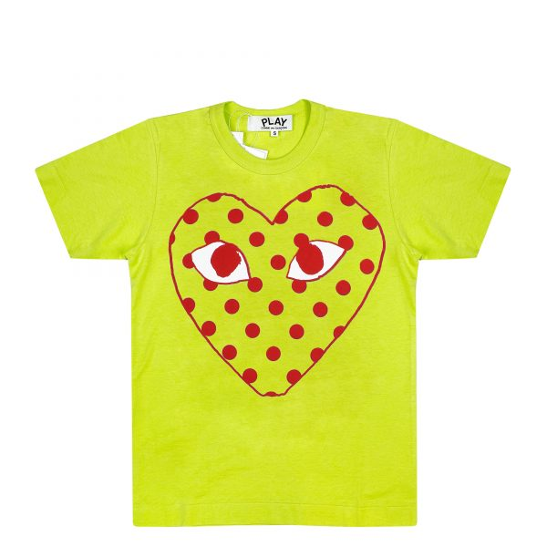 comme-des-garcons-play-polka-dot-heart-tshirt-green-p1t275 (1)