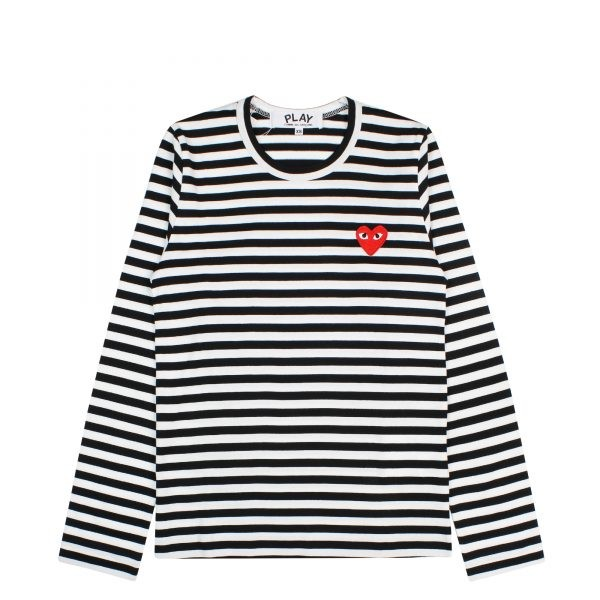 comme-des-garcons-play-striped-heart-logo-top-p1t163 (1)