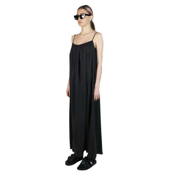 federica-tosi-draped-silk-maxi-dress-fte21ab095 (4)