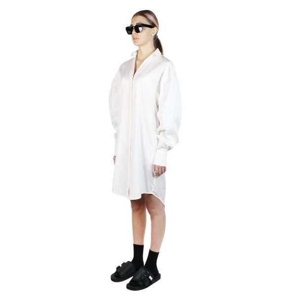 federica-tosi-silk-cotton-shirt-dress-white-fte21ab066 (4)