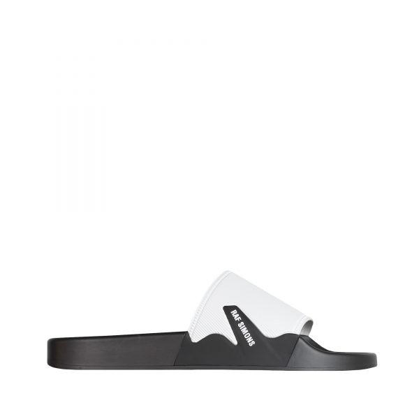 raf-simons-astra-black-white-hr810001s (1)