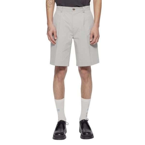 han-kjobenhavn-suit-shorts-m-130511 01