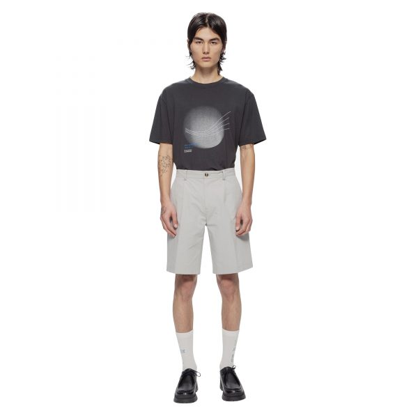 han-kjobenhavn-suit-shorts-m-130511 (1)