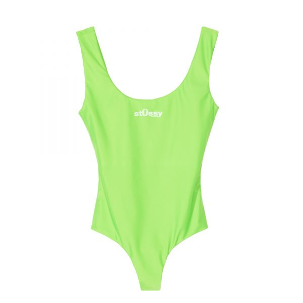 stussy-design-one-piece-swimsuit-green-213067 (1)