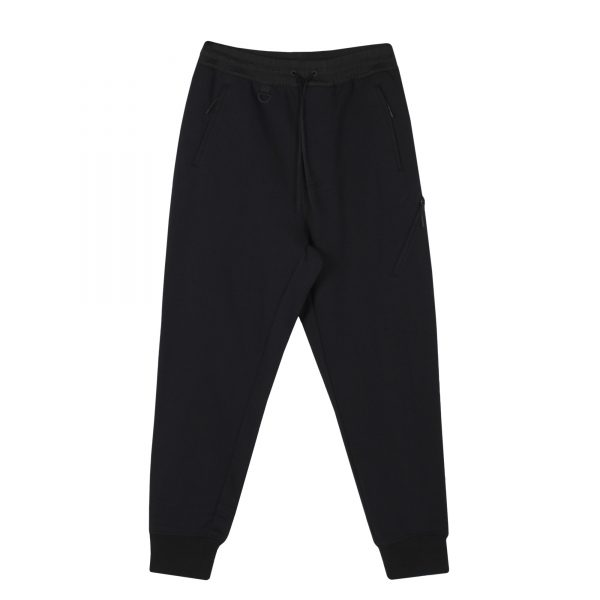 y3-classic-terry-utility-pants-h45399 (1)