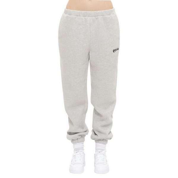 danielle-guizio-floral-logo-sweatpants-grey-dgs20i808 (1)