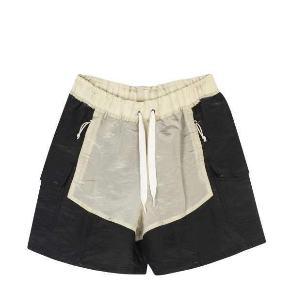 rhuigi-puma-kuz-short-beige-589069-02 (1)