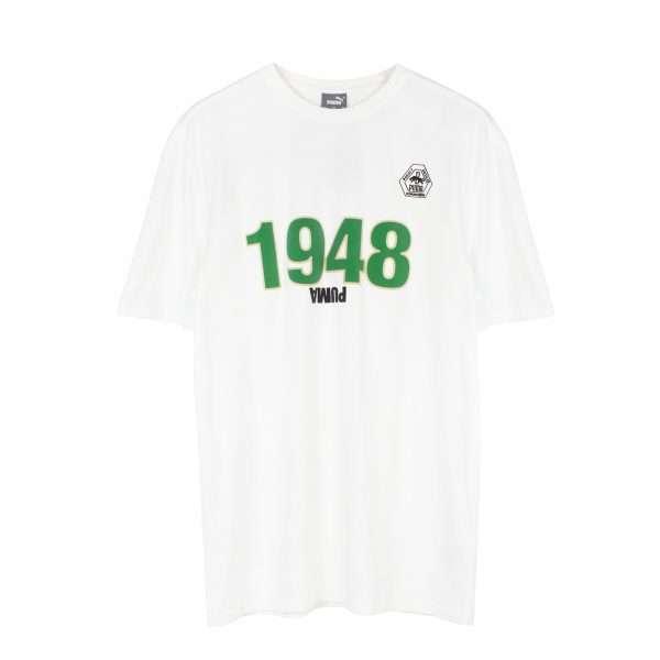 rhuigi-puma-kuz-tee-1948-589066-01 (1)