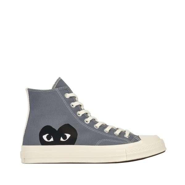 converse-play-chuck-70-high-grey-p1k122 (1)