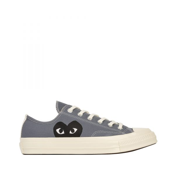 converse-play-chuck-70-low-grey-p1k121 (1)