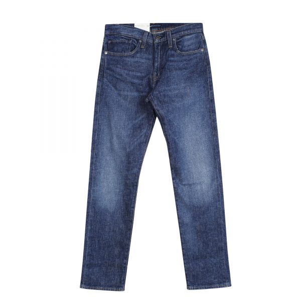 levis-made-crafted-lmc-502-taper-runyon-56518-0059 (1)