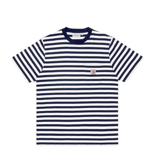 carhartt-wip-scotty-pocket-tshirt-i027732 (1)