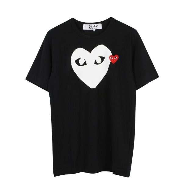 comme-des-garcons-play-white-heart-logo-tshirt-p1t116 (1)
