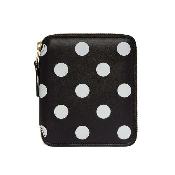 comme-des-garcons-wallet-polka-dots-printed-black-sa2100pd (1)
