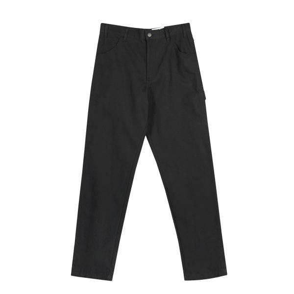 dickies-carpenter-pants-dk0a4xif (1)
